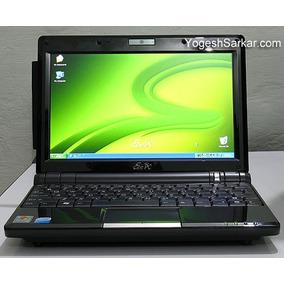 Mini Laptop Asus Eee Pc 900 20 Trump