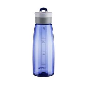 Contigo Grace Autoseal Botella De Agua, 24-ounce, Citron,