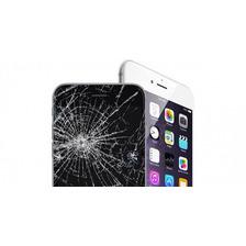 Cambio Pantalla Lcd Iphone 5 5c 5s Se 6 7 8 Plus Originales