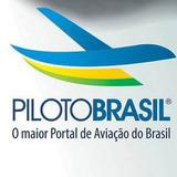 Vídeo Aula - Piloto Privado - Completo - Banca Anac