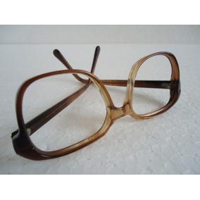 25e17bb678fd6 Oculos De Grau Com Lentes De Descanso - Óculos, Usado no Mercado ...