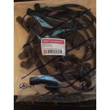 Cables De Bujias Kia Sportage 2.7