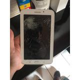 Vende-se Galaxy Tablet Rs 150
