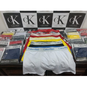 98fa8c3e71ed0 Bolsa Calvin Klein Falsa - Calçados, Roupas e Bolsas Amarelo no ...