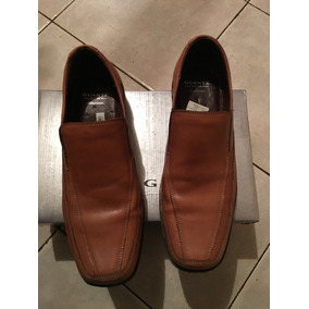 Zapatos Guante Talle 44