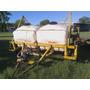Barbuy Pulverizador Arrastre Fh2000 Ls 14m Labor