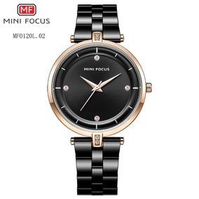 871a0b78412 Promozion Relojes Famosas Marcas Garantizados - Reloj de Pulsera en ...
