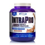 Intrapro 100% Premium Whey Protein 2.26kg Gaspari Nutrition