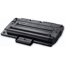 Toner Remanufacturado Compatible Samsung Ml-1710 3000 Pgs.