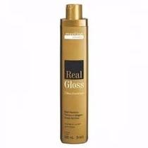 Real Gloss Maxiline 500ml