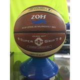 Balon De Baloncesto Goma Ultra Grip
