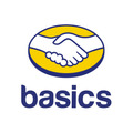 Mercado Libre Basics