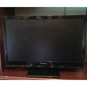 Tv /monitor Panasonic Lcd