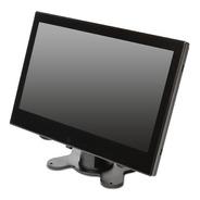 Monitores y Accesorios desde