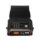 Tascam Csdr680 -bolsa Para Channel Portable Studio Recorder