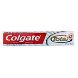 Colgate X90 Total Clean Mint