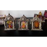 Portarretratos Dioses Del Hinduismo