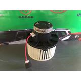 Motor Soplador De Aire Acondicionado Hyundai Elantra