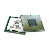 Procesador Intel Xeon X5650 Slbv3 Cpu Procesador Lga Ghz 12