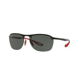 a66e74867df60 Oculos Rayban Original Masculino De Sol Ray Ban - Óculos De Sol ...