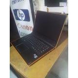 Laptop Lenovo Ideapad Core I3 Por Partes
