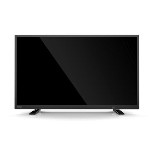 """Smart TV Toshiba HD 32"""" 32L2800"""