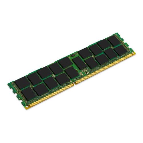Memória RAM  16GB 1x16GB Kingston KTH-PL316/16G