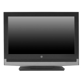 Tv Westinghouse 26 Full Hd