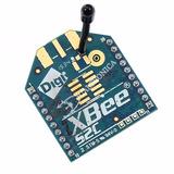 Modulo Transceiver Zigbee - Xbee Serie S2c