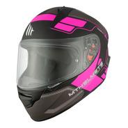 Casco Mt Helmets Stinger Super Oferta!!! Nuevo Modelo Mdelta