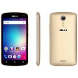 Telefono Celular Blu Studio G2 Hd. Android 6.0 Marshmallow