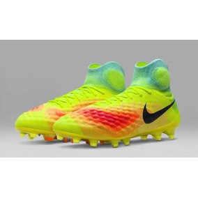 Nike Magista Obra Nuevos Envio Inmediato