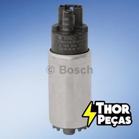 Refil Bomba De Combustível Elétrica Fiat Doblo Palio Bosch