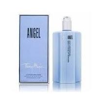 Creme Angel Body Lotion 200ml Thierry Mugler Queima Estoque!