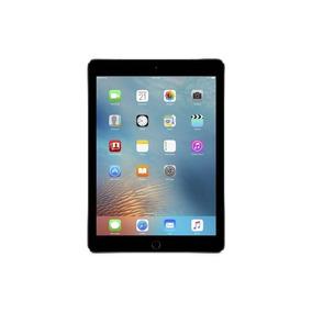 De Apple - Ipad De 9,7 Pulgadas Pro Con Conexión Wi-fi Celul
