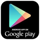 Tarjeta Google Play U$10 Usa | Entrega Inmediata ¤game Zone¤