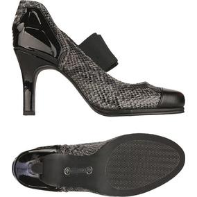 Otros Zapatos Adidas de Mujer en Capital Federal en Mercado Libre ... 743eb905c7430