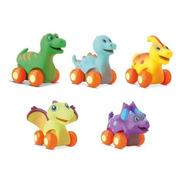 Dino Sortido Unitário Diver For Baby Diver Toys