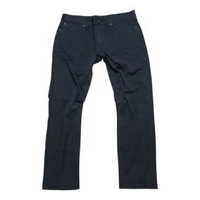 Jeans Troy Lee Designs Raceshop India Sarga Pesada 36 Usa