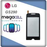 Tactil Gs290 Lg Gs290