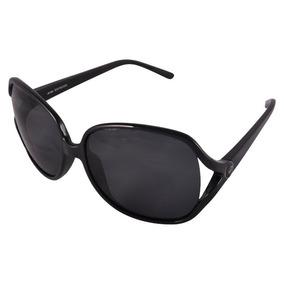 Oculos Roxy Enjoye Wood Gry - Óculos no Mercado Livre Brasil b6026d4c57