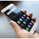 Xiaomi Mi5 Prime - 64gb 3gb Dual 16mpx Snapdragon - Tienda