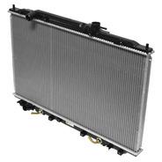 Radiador Honda Odyssey 2006 3.5l Premier Cooling