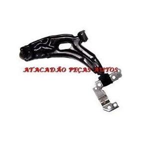 Junta Bloco Inf. Motor Le Iveco Daily 2.8 98/07 - Ducato 2.