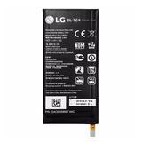 Bateria Lg Bl-t24 X Power K220 Lgk220dsf Nova Original .