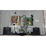 Pantalla Smart Lg 42 Mod. 42lf5800 Refacciones Piezas