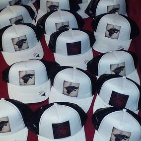 Campera Boardwise Para Pelo Y Cabeza Gorros - Gorros con Visera de ... 97e8a1b556c