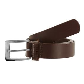 Cinturon Casual Tan Elegante Hebilla Dorothy Gaynor