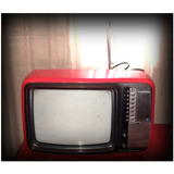 Liquido Tv Retro Oferta