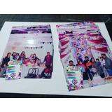 Revelado Digital Fotos Papeles Premium Brillo